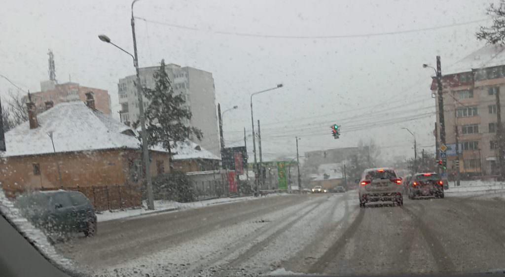 iarna zapada 2