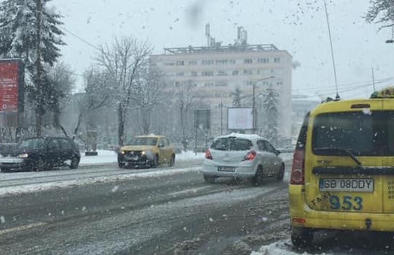 iarna zapada 3