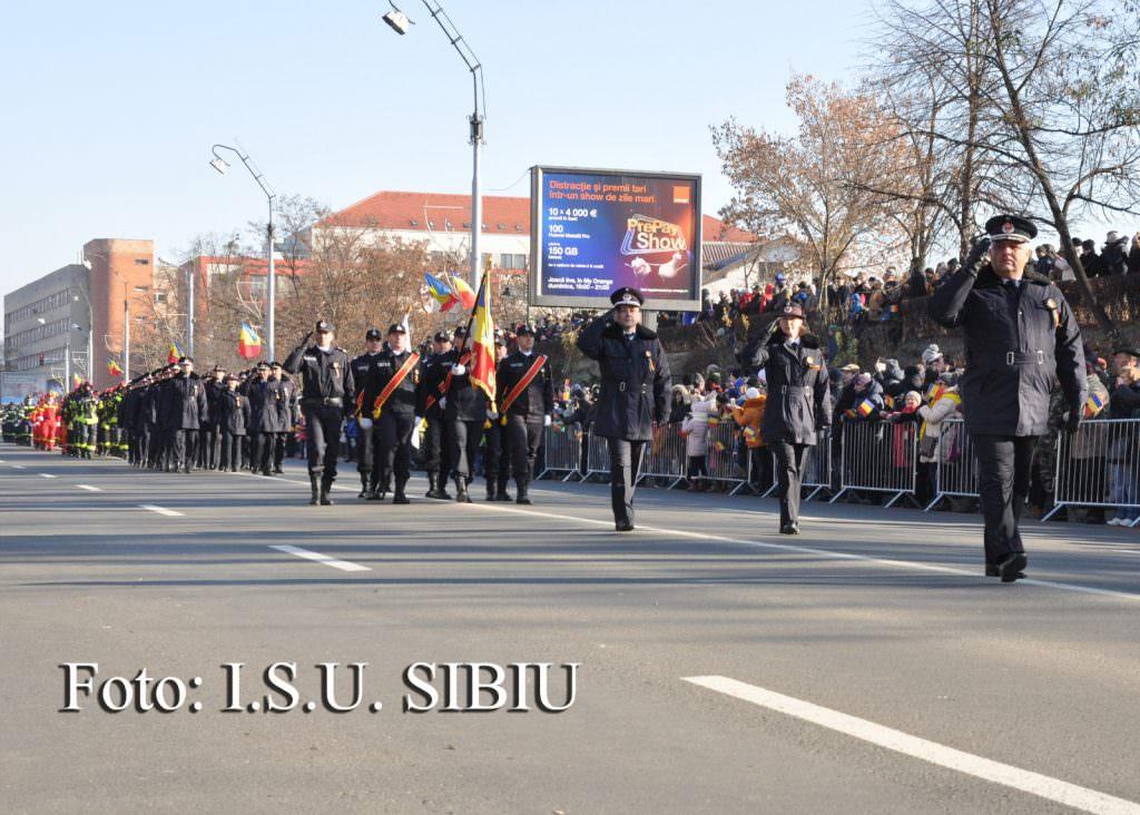 sibiu 8