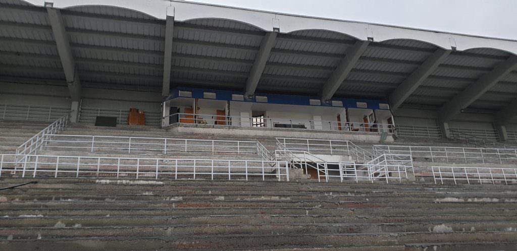 stadion municipal lucrari sibiu 17