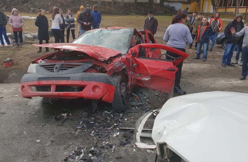 accident doua masini1