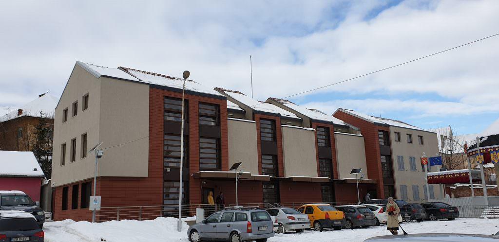 casa de cultura a municipiului sibiu 13