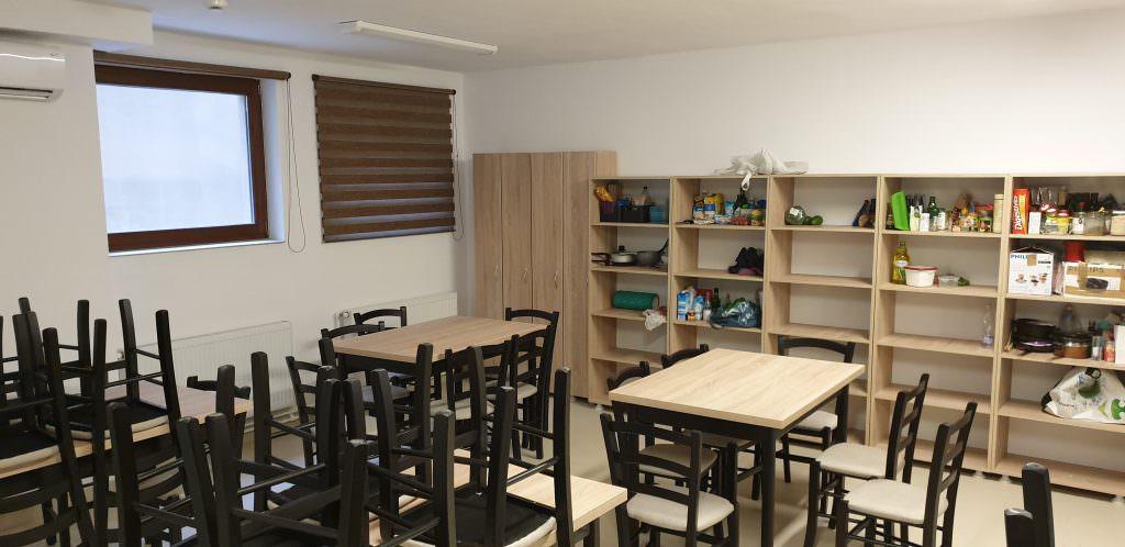 casa de cultura a municipiului sibiu 8