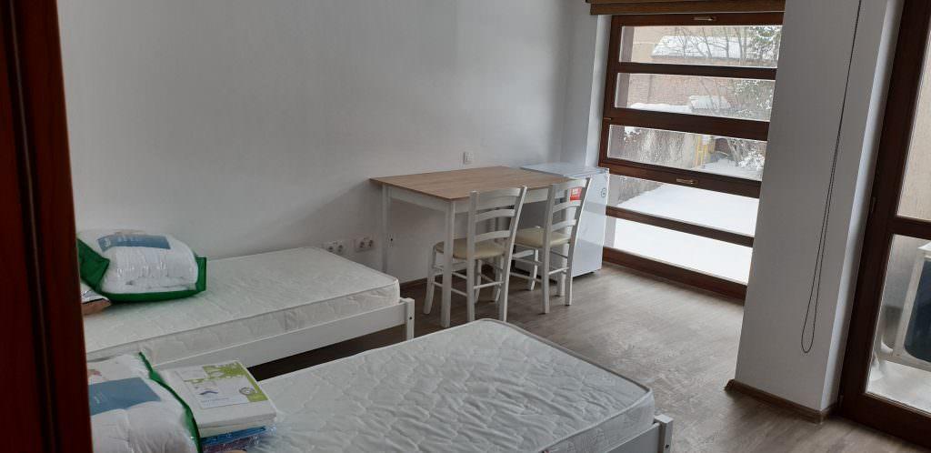 casa de cultura a municipiului sibiu 9