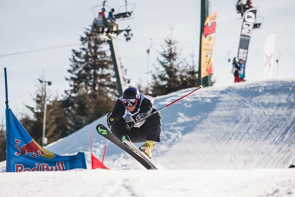 ski snb