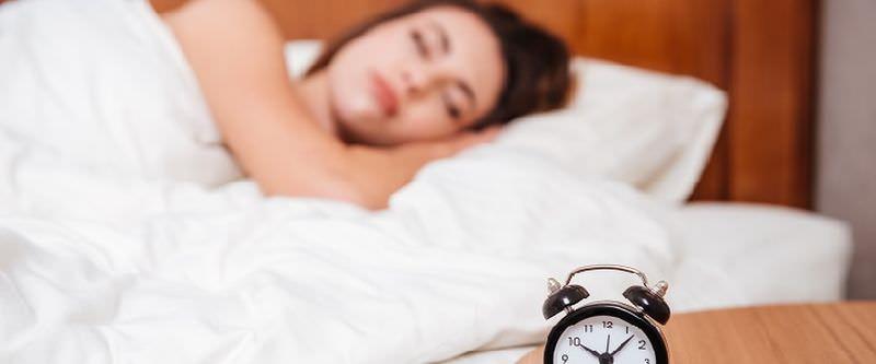 Românii suferă din cauza lipsei de somn. Trei sferturi nu se odihnesc  suficient | Ora de Sibiu