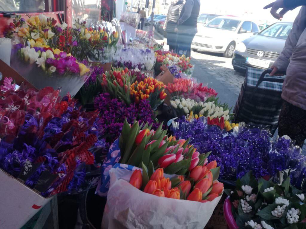 8 martie flori 13