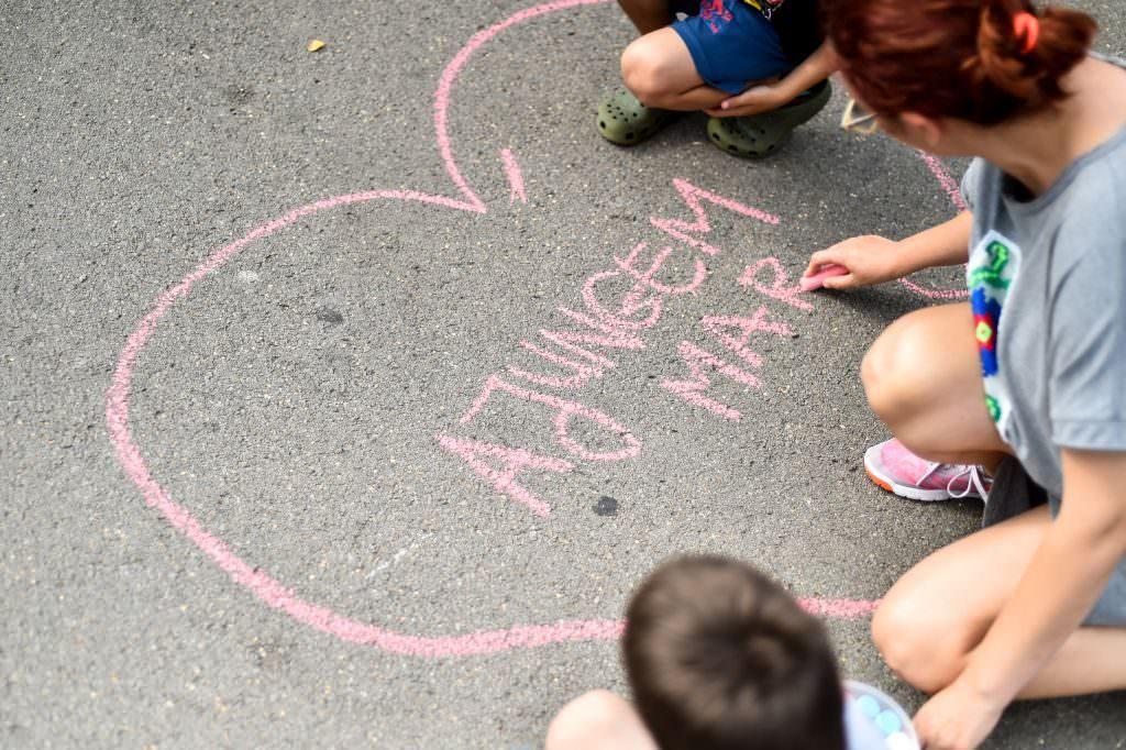 Activitati copii Ajungem Mari3 credit foto Radu Tuta