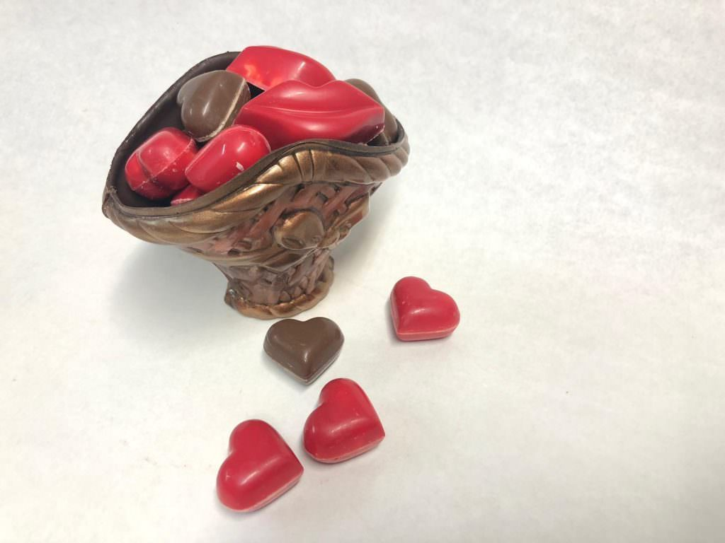 foto ciocolata inimi03