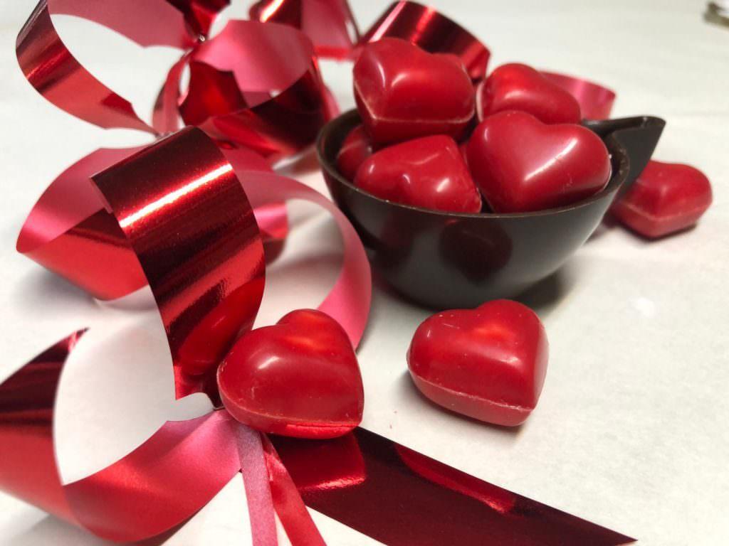 foto ciocolata inimi07