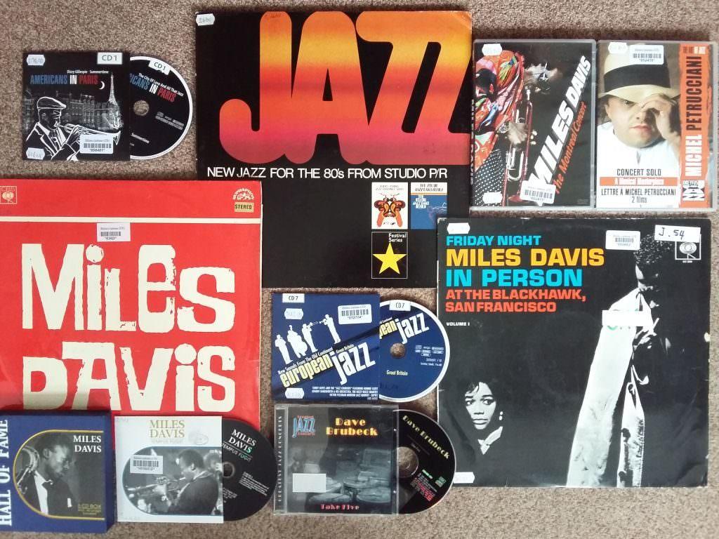 jazz interbelic 2