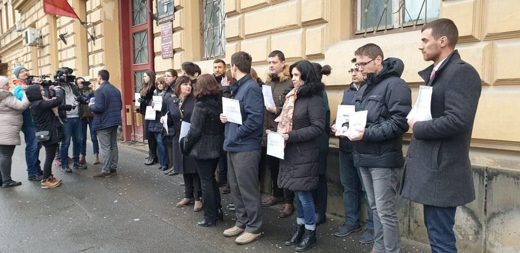 magistrati protest sibiu2 3
