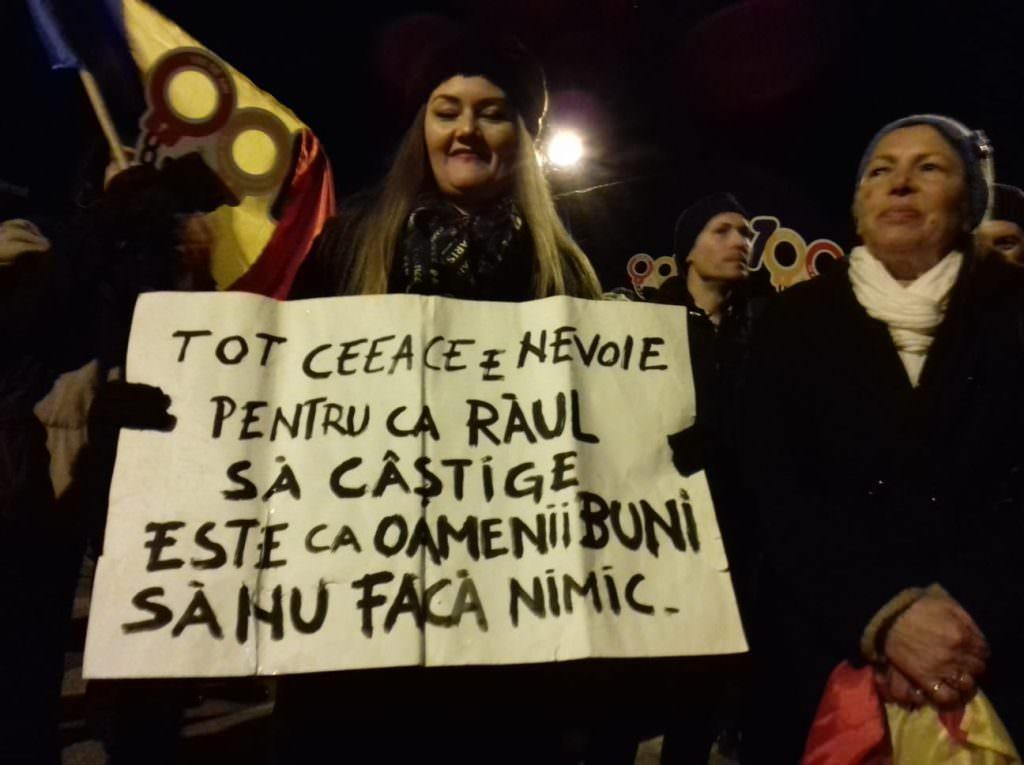 protest foto foto
