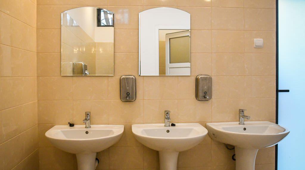 toaleta parcul sub arini 2