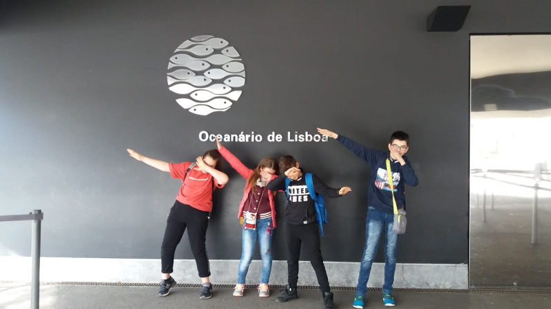 portugalia2
