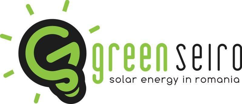 Green Seiro Final