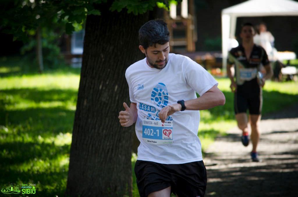 maraton sb