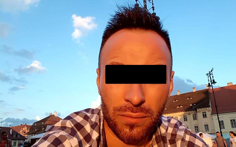 FOTO - Profil Public Facebook