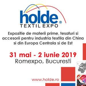 EXPO Holde