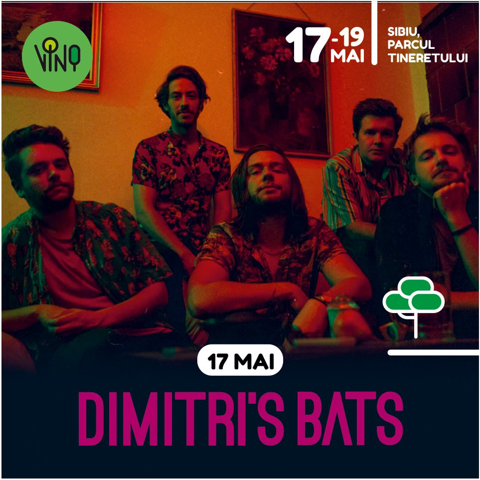 FB DIMITRIS BATS