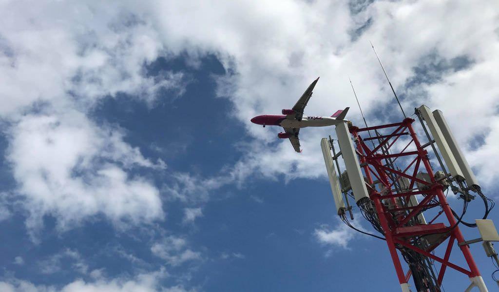 avio wizz 3