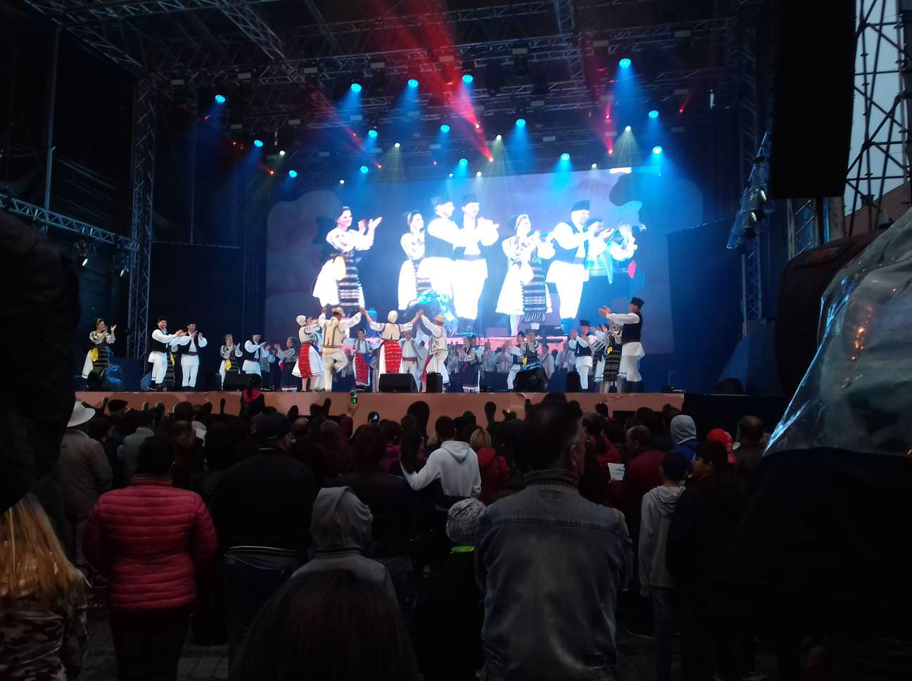 concert summit 2