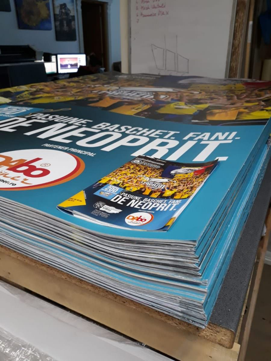 csu magazin 2