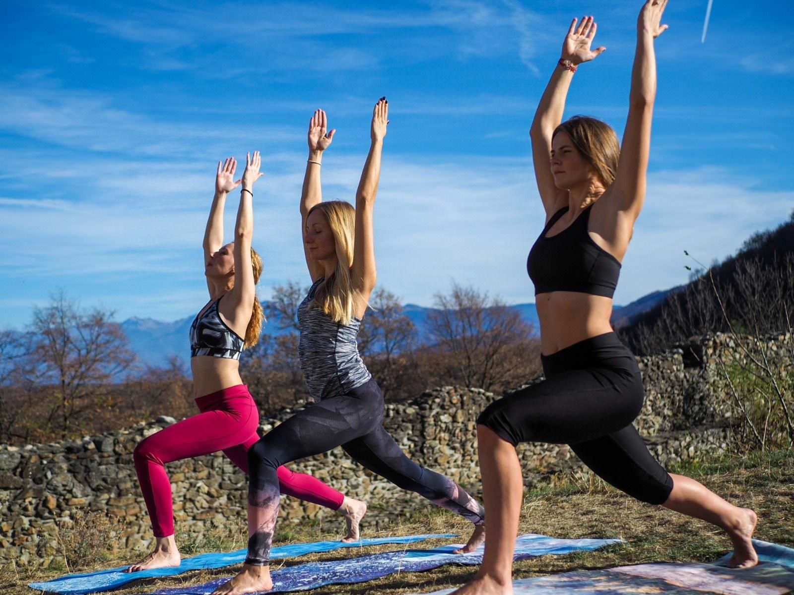 loop yoga 1