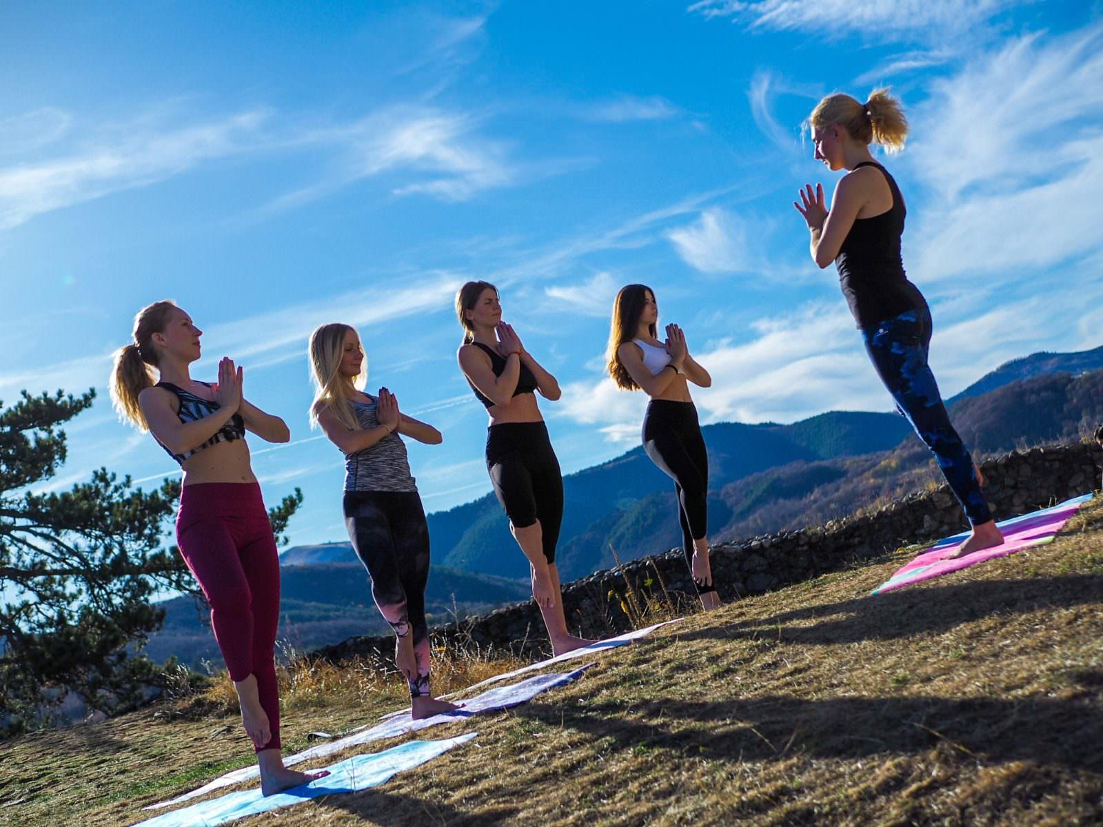 loop yoga 2