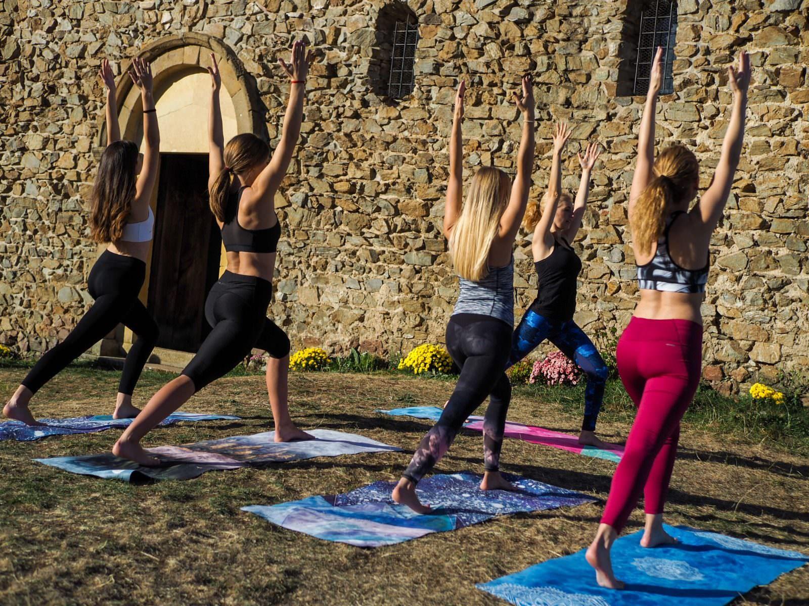loop yoga 3