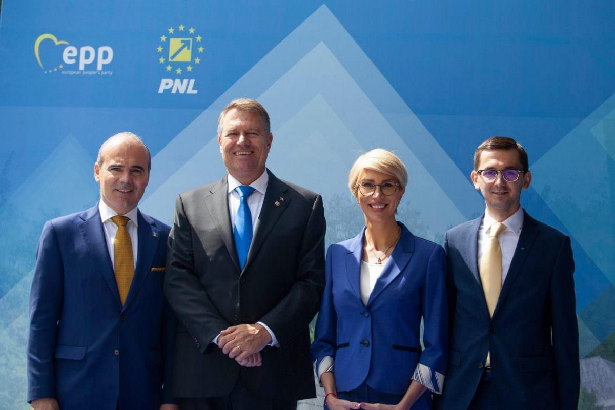 ppe pnl summit 1