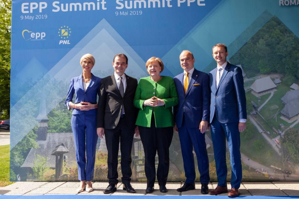 ppe pnl summit 2
