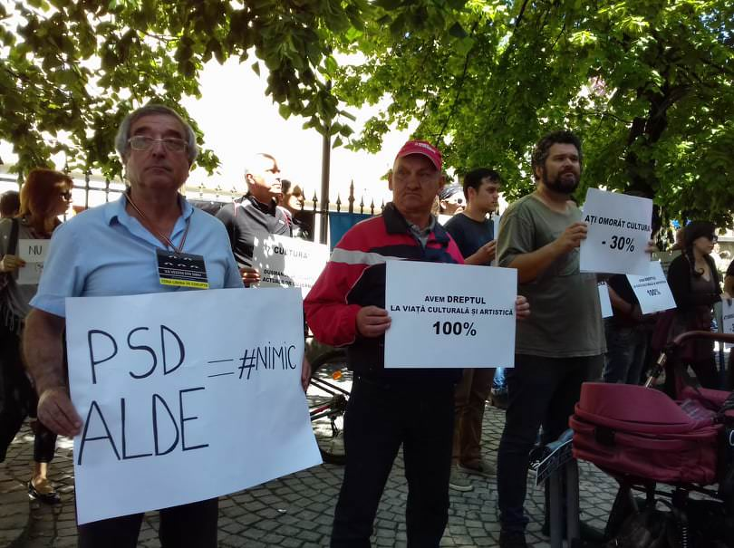 protest psd sb4