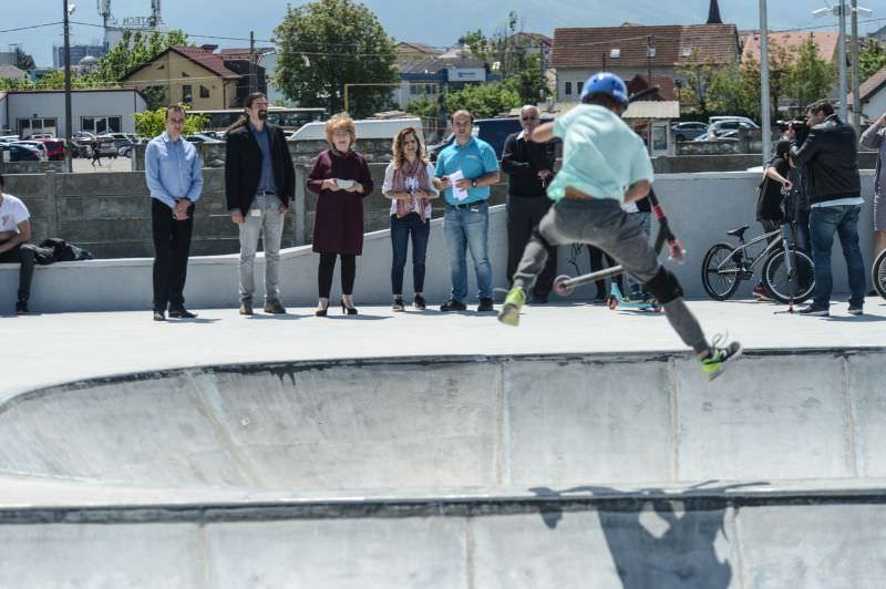 skatepark 14