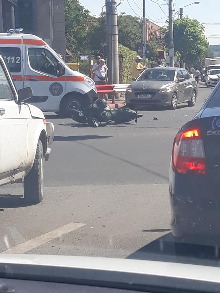accident moto3