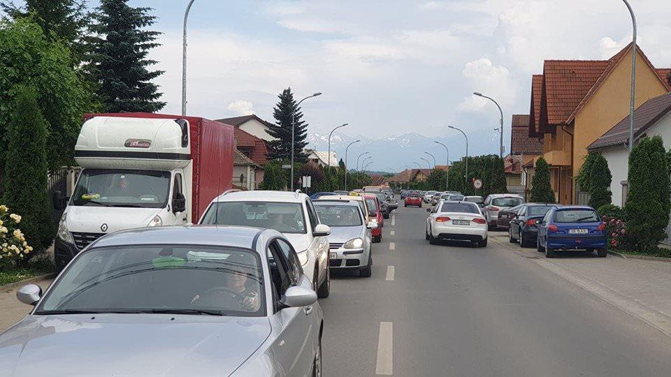 accident trafic blocat2