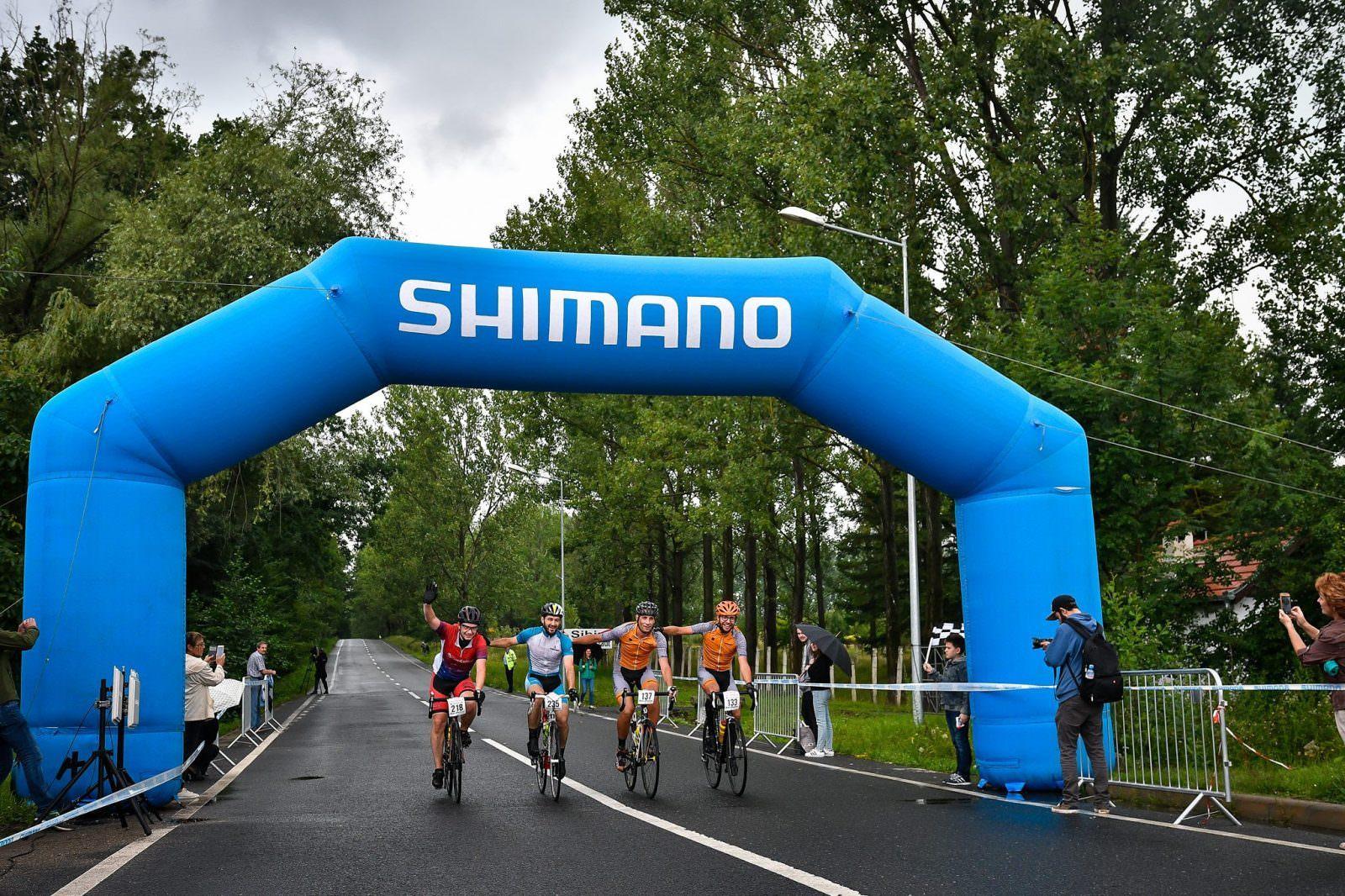 cursa sponsorilor 3