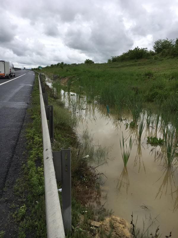 inundatii a1 1