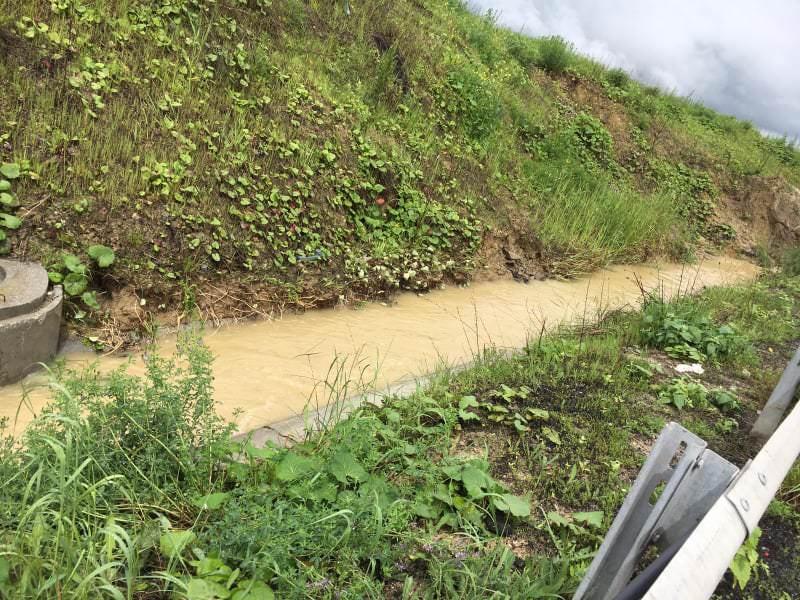 inundatii a1 5