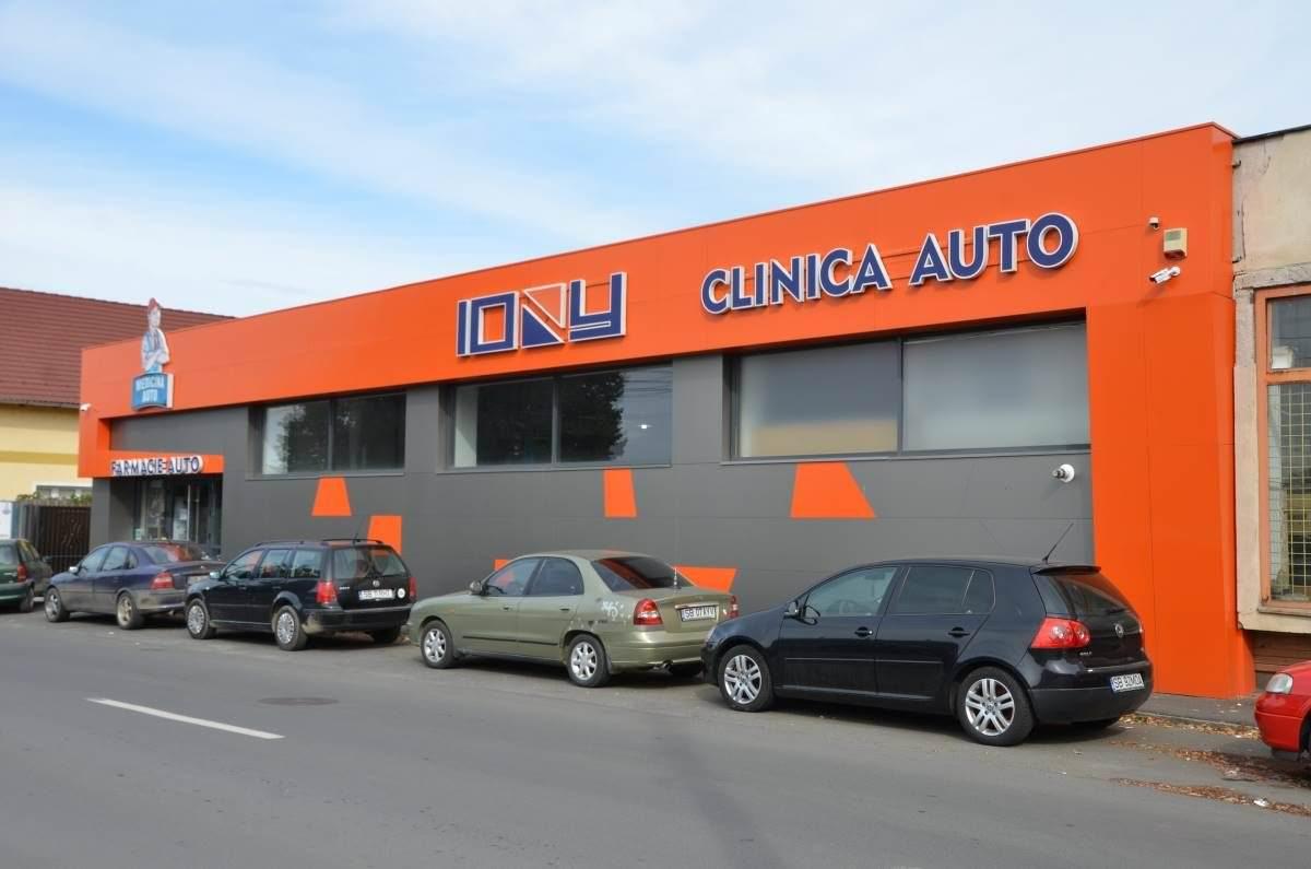 iony service1