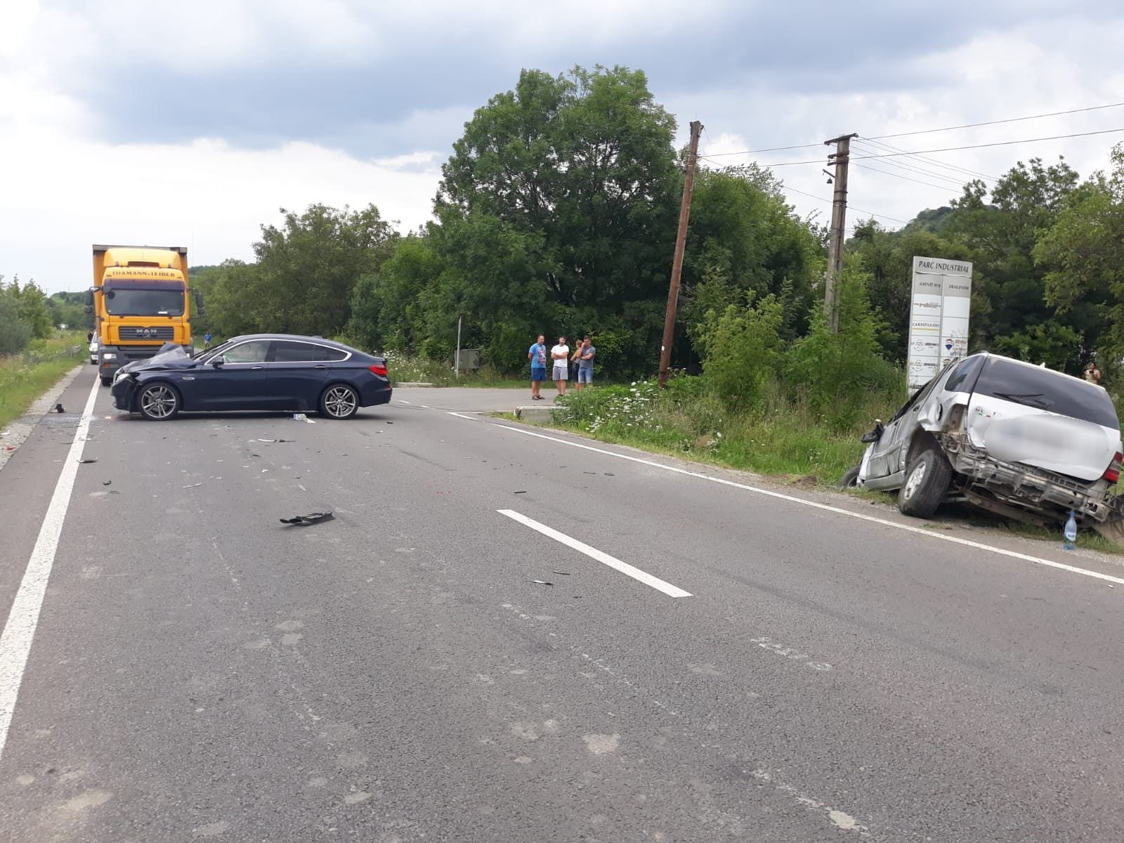 accident dn14 1