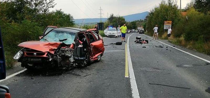 accident Campuri