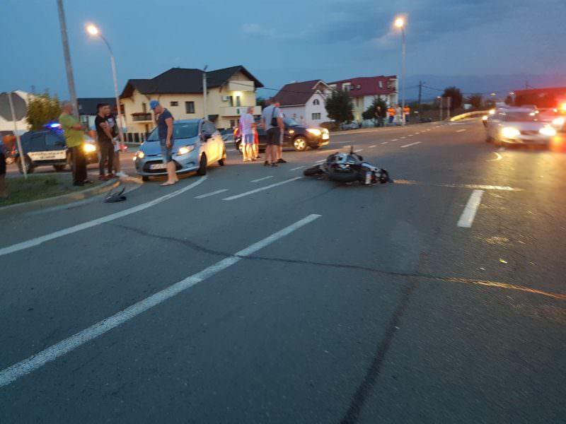accident moto1