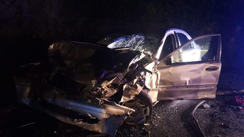 accident talmaciu1