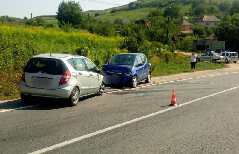accident tarnava1