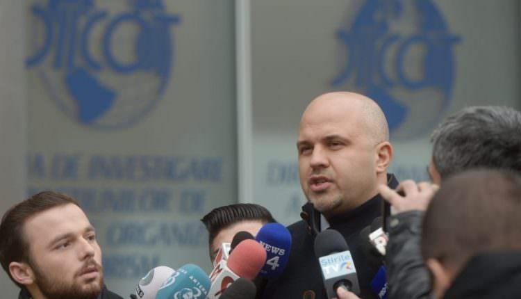 Foto Deputatul Emanuel Ungureanu Usr