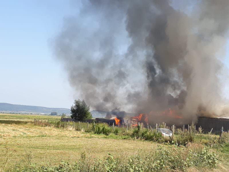 incendiu foc 3