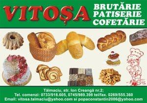 Vitosa