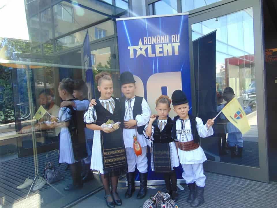 romanii au talent2