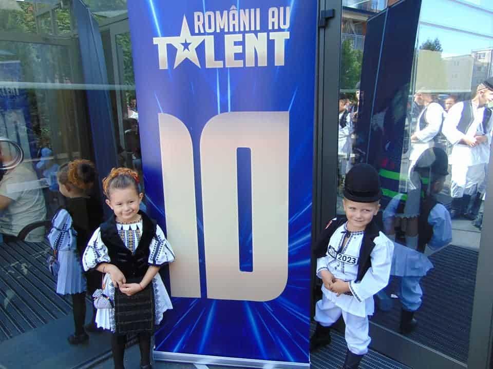 romanii au talent5
